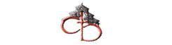 logo_chiesa_bologna