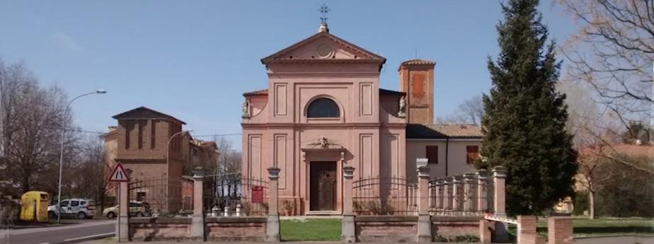 Viadagola