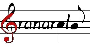 Questa immagine ha l'attributo alt vuoto; il nome del file è granarolo-1.jpg